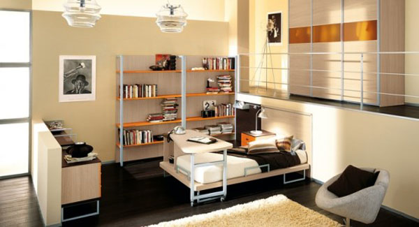 Few days ago we show you some really dope room ideas for teen girls  Today  we gonna show you 25 boys rooms  ENJOY. Some room ideas for teenage boys    ShockBlast