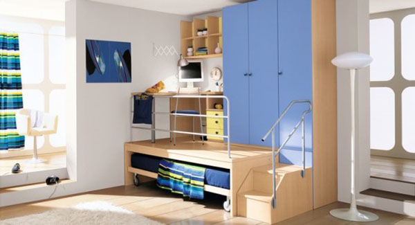cool boys bedroom ideas by zg group 21 554x3001