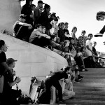 Emerica-WITS-London-Antonio-Aiello-stairs-1