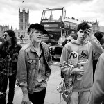 Emerica   WITS London   dailyshit    style pictures news boys    ShockBlast