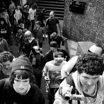 Emerica-WITS-London-Crowd-1