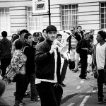 Emerica-WITS-London-Lev-Bullhorn-1