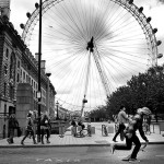 Emerica-WITS-London-London-Eye-1