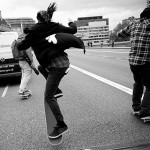 Emerica-WITS-London-Rolling-Westminster-1