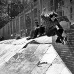 Emerica   WITS London @ ShockBlast