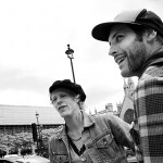 Emerica-WITS-London-Suski-And-Braydon-1