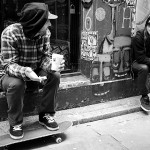 Emerica-WITS-London-Suski-And-Spanky-1