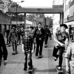 Emerica-WITS-London-Where-Is-Braydon-1