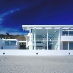 california-beach-house-2