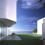 richard-meier-partners-5