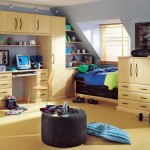 Some room ideas for teenage boys. @ ShockBlast