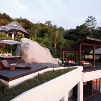 amazing-rooftop-terraces-thailand