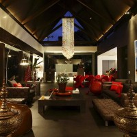 amazing-villa-in-phuket-thailand