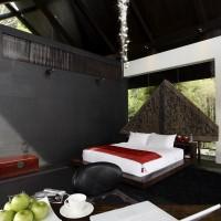 chic-master-bedroom-phuket-thailand