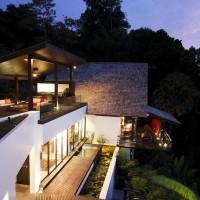mansion-in-thailand