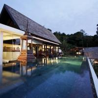 nicest-house-in-phuket-thailand