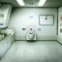 some really creative ads by bbdo chille! @ ShockBlast