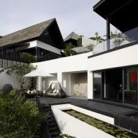stunning-villa-kamala-beach-phuket-thailand