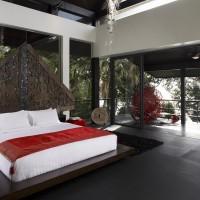 the-nicest-villa-in-thailand