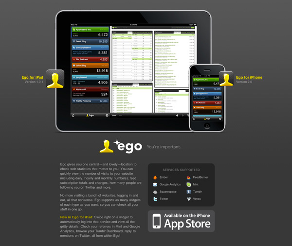 Ipad App Ideas Ipad App Website Designs  Shockblast