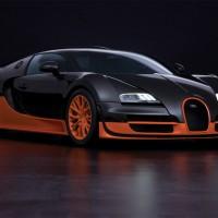 bugatti-veyron-super-sport-1