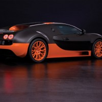 bugatti-veyron-super-sport-2