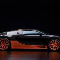 bugatti-veyron-super-sport-3