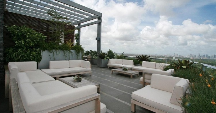 shockblast_17-miami-penthouse-terrace_