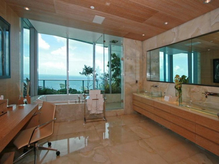 shockblast_4-penthouse-in-miami-grovenor-house_