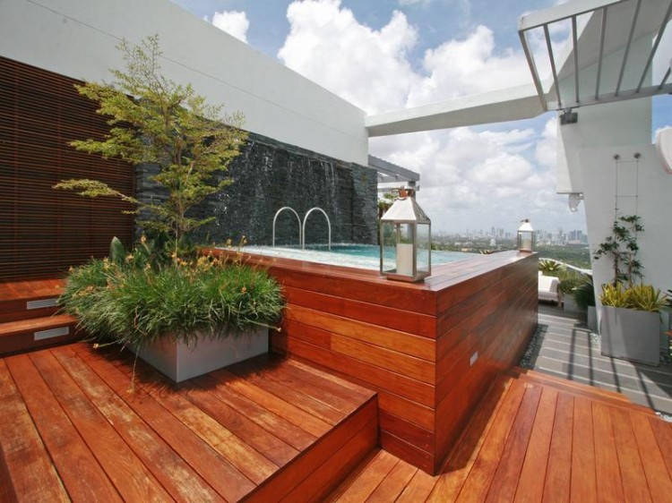 shockblast_8-penthouse-in-miami-grovenor-house_