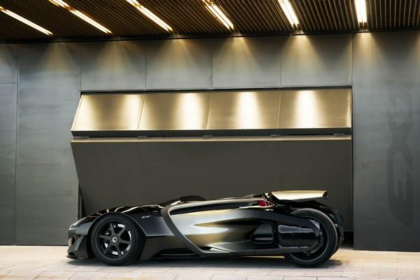shockblast_Peugeot-EX1-Concept-000_