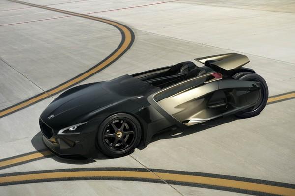 shockblast_Peugeot-EX1-Concept-01_