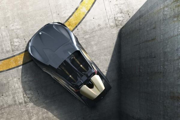 shockblast_Peugeot-EX1-Concept-03_