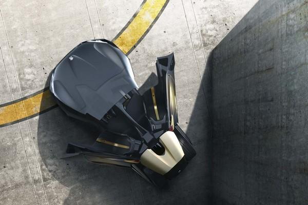 shockblast_Peugeot-EX1-Concept-04_