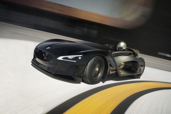 shockblast_Peugeot-EX1-Concept-05_
