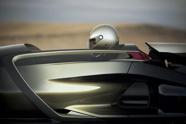 shockblast_Peugeot-EX1-Concept-06_