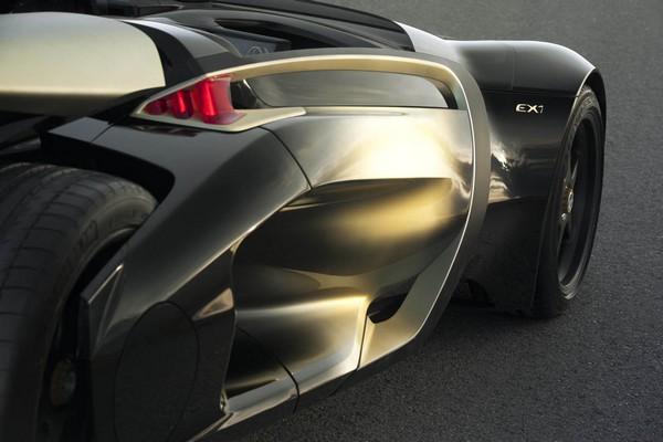 shockblast_Peugeot-EX1-Concept-09_