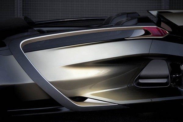 shockblast_Peugeot-EX1-Concept-10_