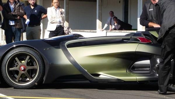 shockblast_Peugeot-EX1-Concept-10b_
