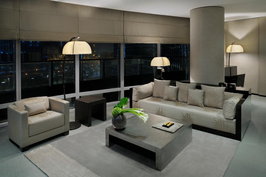 Outstanding Burj Khalifa Hotel Armani Rooms 1129 x 751 · 497 kB · jpeg