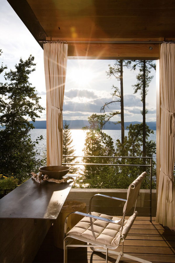 shockblast_1285702077-17stonecreekcamp-master-house-terrace-666x1000-Stone-Creek-Camp-Amazing-Natural-Homes-and-Breathtaking-Landscapes_