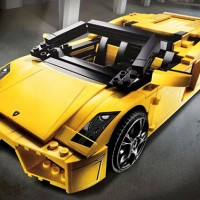 LEGO-Lamborghini-Gallardo-LP560-4-Kit-01