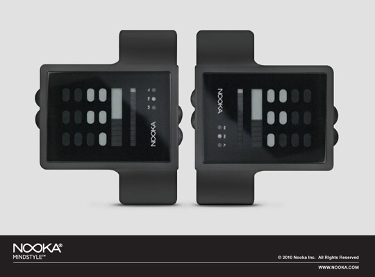 ShockBlast_Nooka-Zub-Zayu-Watch-02(1)
