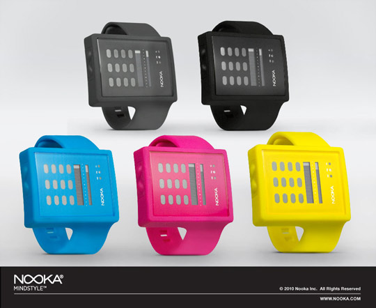 ShockBlast_Nooka-Zub-Zayu-Watch-03(1)