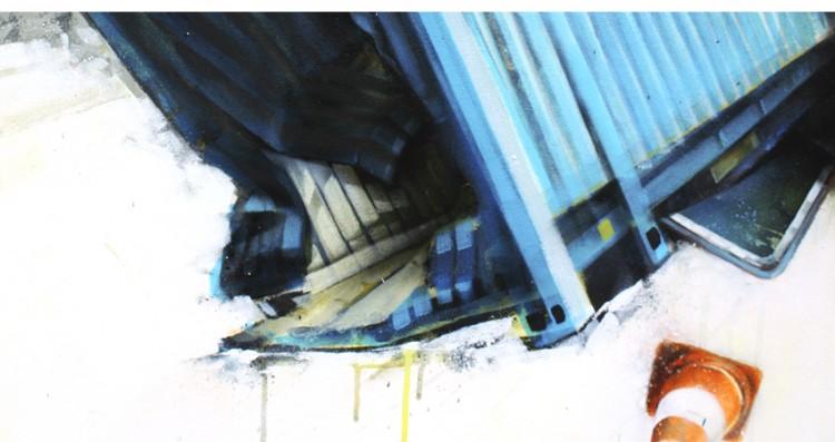 wes21    worx    dailyshit design       ShockBlast