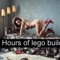 lego_bed copy