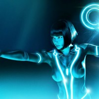 Playboy-Tribute-to-TRON-02