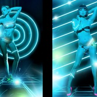 Playboy-Tribute-to-TRON-04