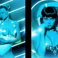 Playboy-Tribute-to-TRON-05