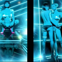 Playboy-Tribute-to-TRON-06
